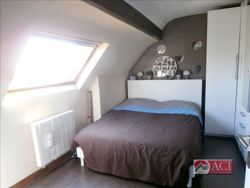 Vente appartement Soisy sous montmorency 223 000€ - Photo 4
