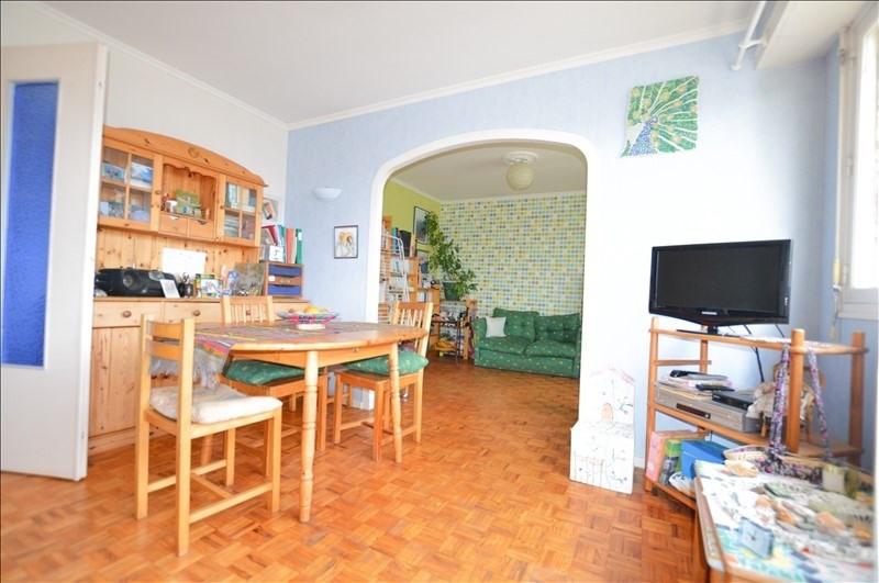 Vente appartement Pau 89000€ - Photo 3