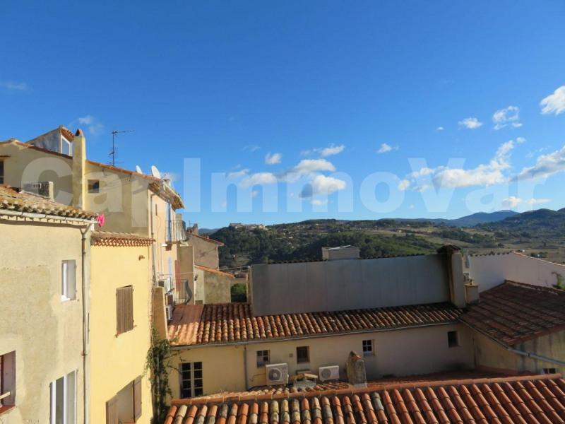 Sale apartment La cadiere-d'azur 219000€ - Picture 3