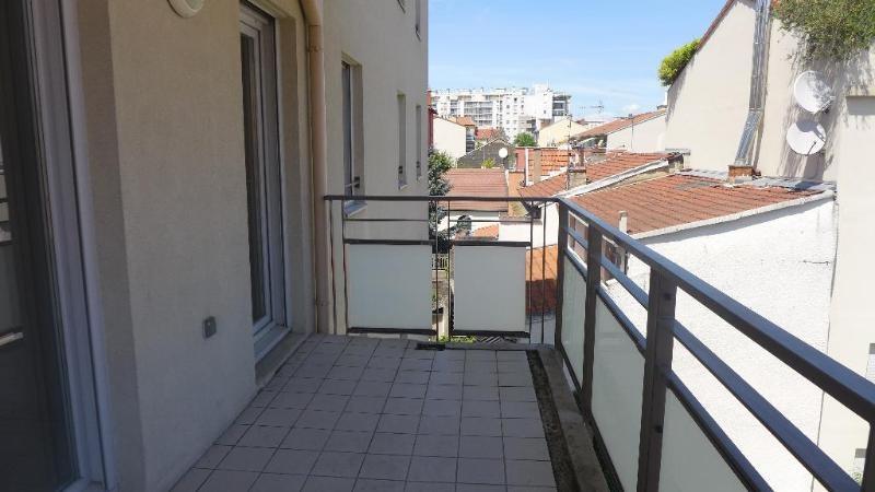 Rental apartment Villeurbanne 750€ CC - Picture 6