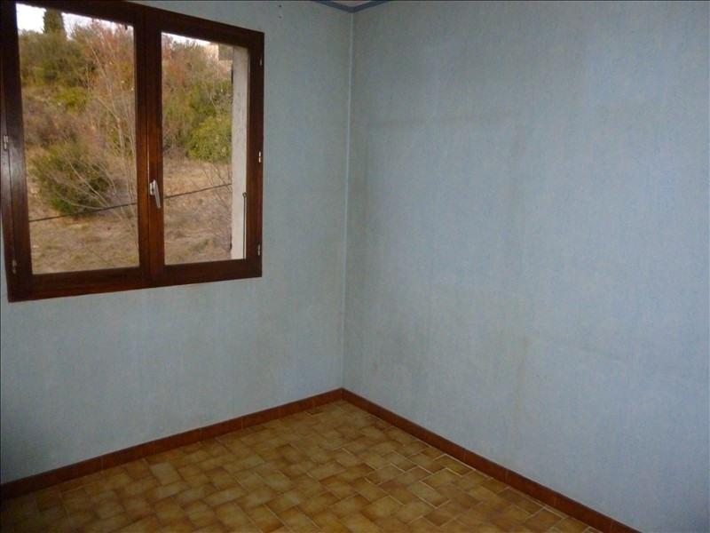 Rental apartment Manosque 755€ CC - Picture 4