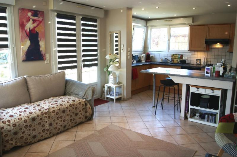 Sale house / villa Stella 258750€ - Picture 5
