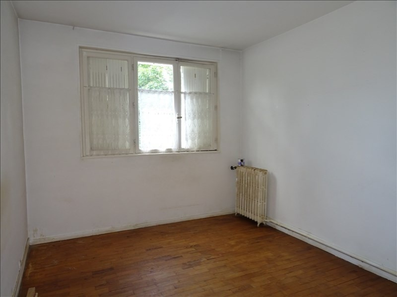 Vente appartement St brieuc 49 200€ - Photo 3