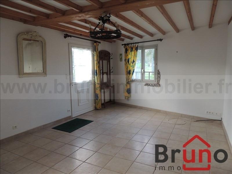 Sale house / villa Machiel 336000€ - Picture 18