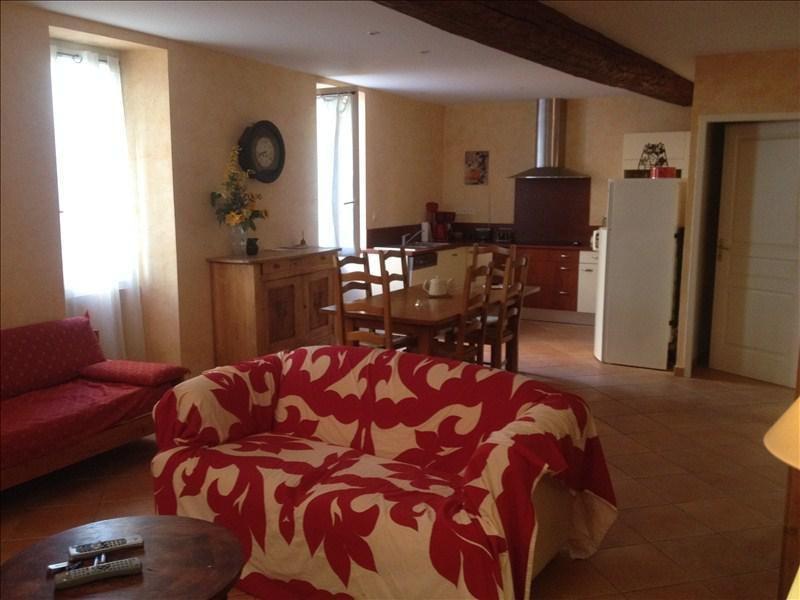 Sale house / villa Argeles sur mer 299000€ - Picture 2
