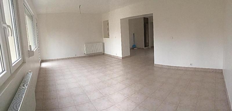 Vente maison / villa Fontenay sous bois 545000€ - Photo 5