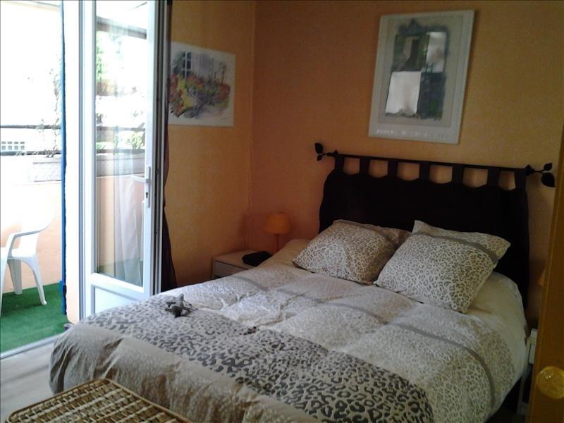 Sale house / villa Taverny 219500€ - Picture 6