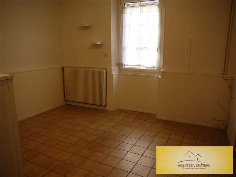 Venta  casa Rosny sur seine 136000€ - Fotografía 2