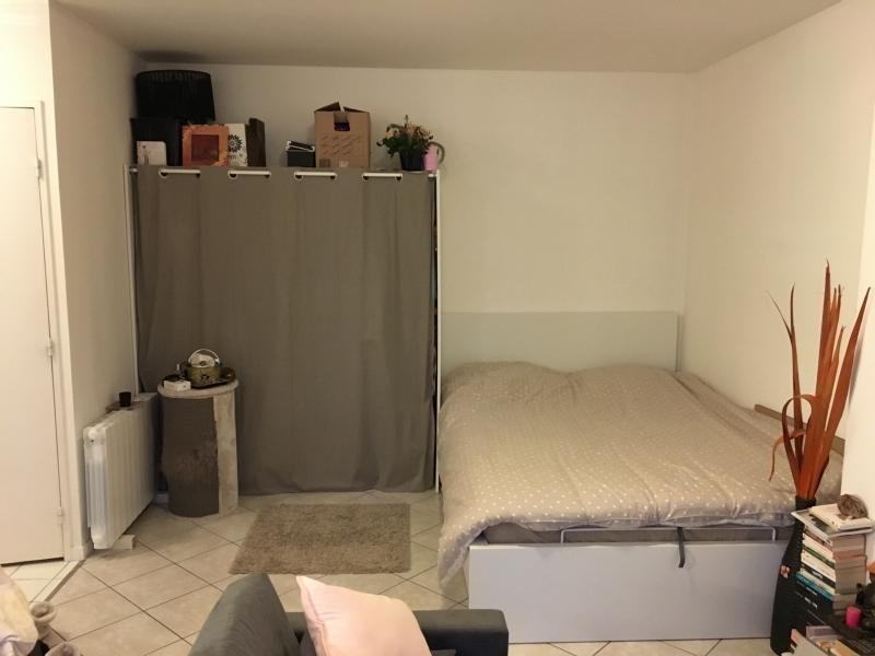 Location appartement Vernouillet 494€ CC - Photo 5