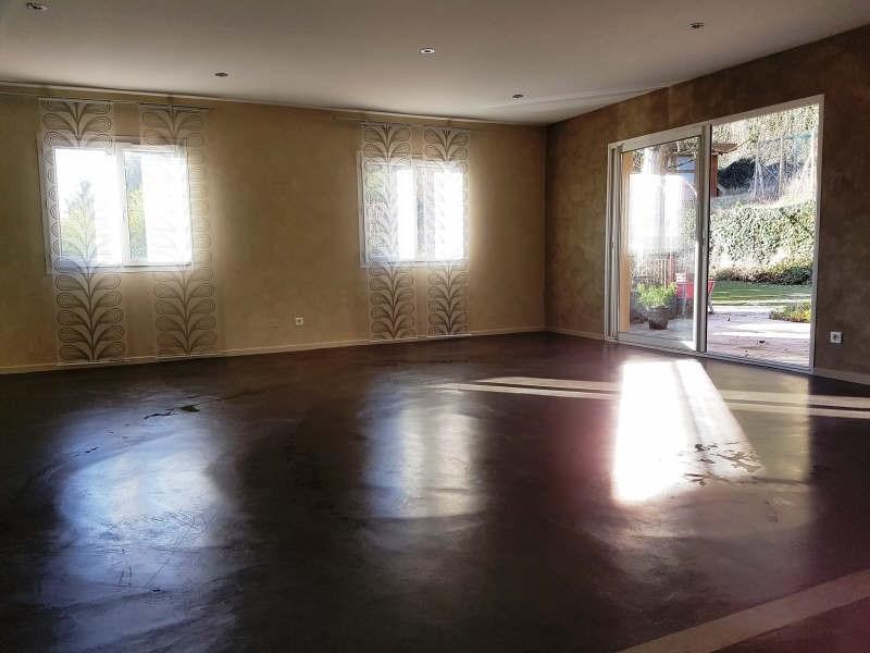 Vente maison / villa Vienne 265000€ - Photo 8