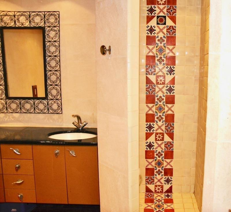 Sale house / villa Peynier 299500€ - Picture 6