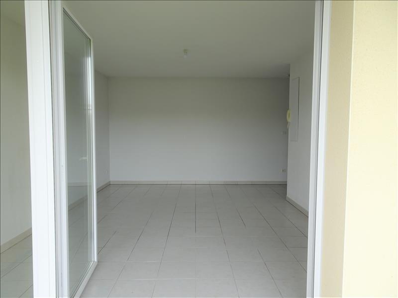 Sale apartment Cornebarrieu 138330€ - Picture 7