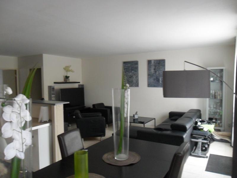 Sale house / villa St pryve st mesmin 229000€ - Picture 3