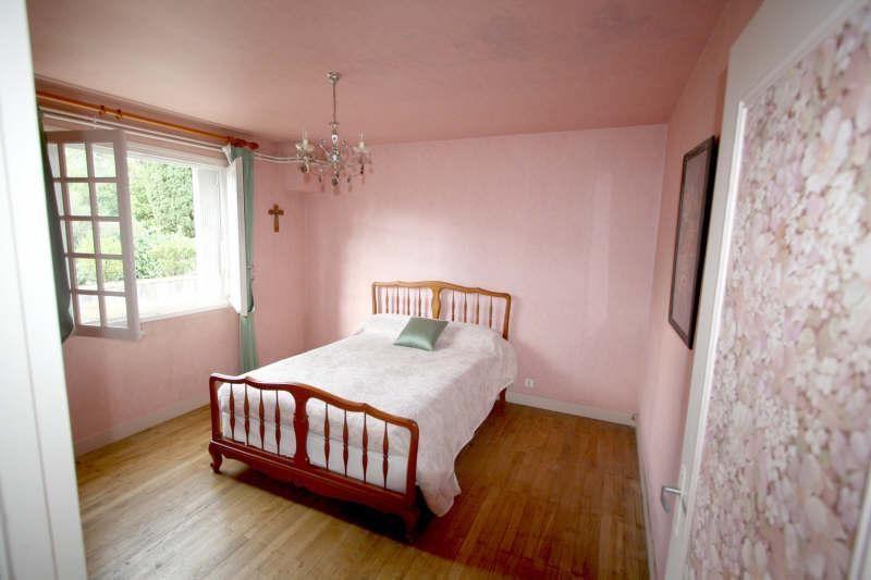 Sale house / villa St sauveur 169900€ - Picture 6