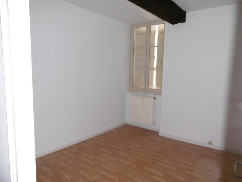 Rental apartment Figeac 490€ CC - Picture 4