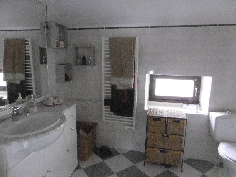 Vente maison / villa Vaire 189 500€ - Photo 5
