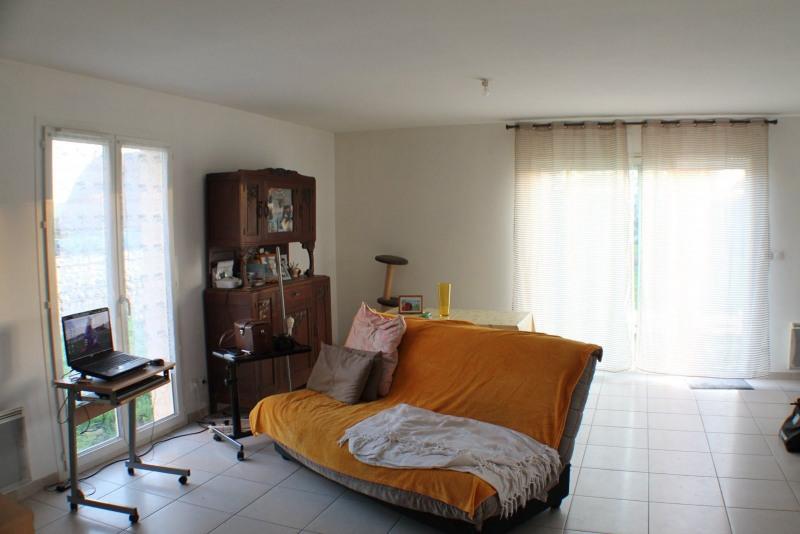 Vente maison / villa La cote st andre 173000€ - Photo 3