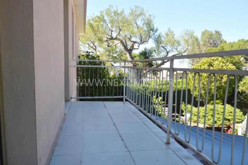 Sale apartment Roquebrune-cap-martin 330000€ - Picture 7