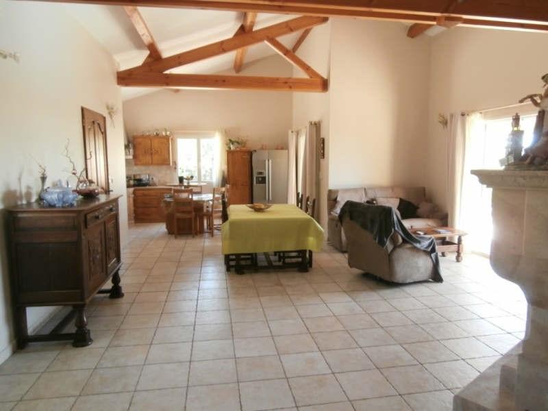 Immobile residenziali di prestigio casa Vallon pont d arc 625400€ - Fotografia 5