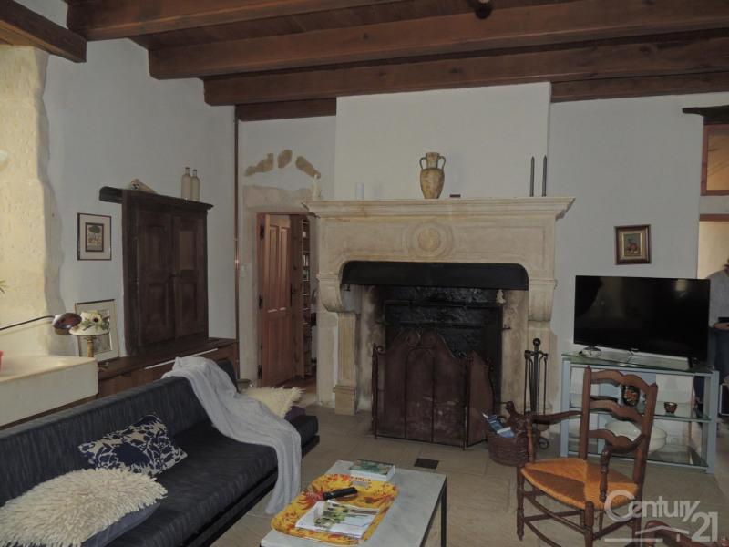 Venta  casa Nonsard lamarche 253440€ - Fotografía 2