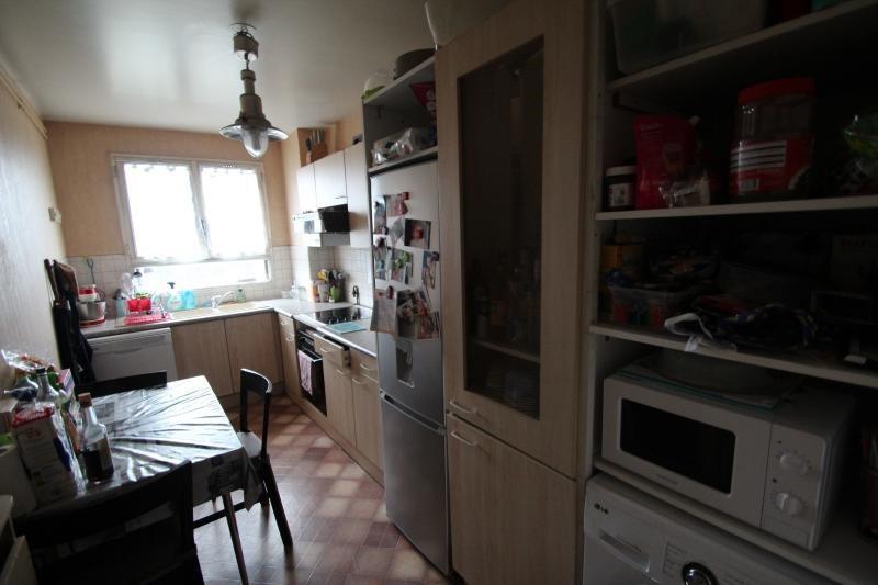 Revenda apartamento Limeil brevannes 185000€ - Fotografia 3