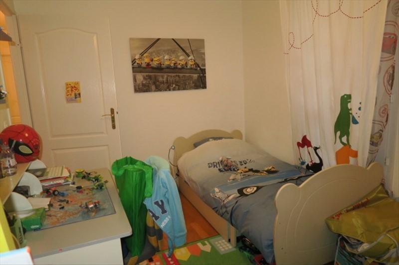 Vente appartement Morsang sur orge 294000€ - Photo 5