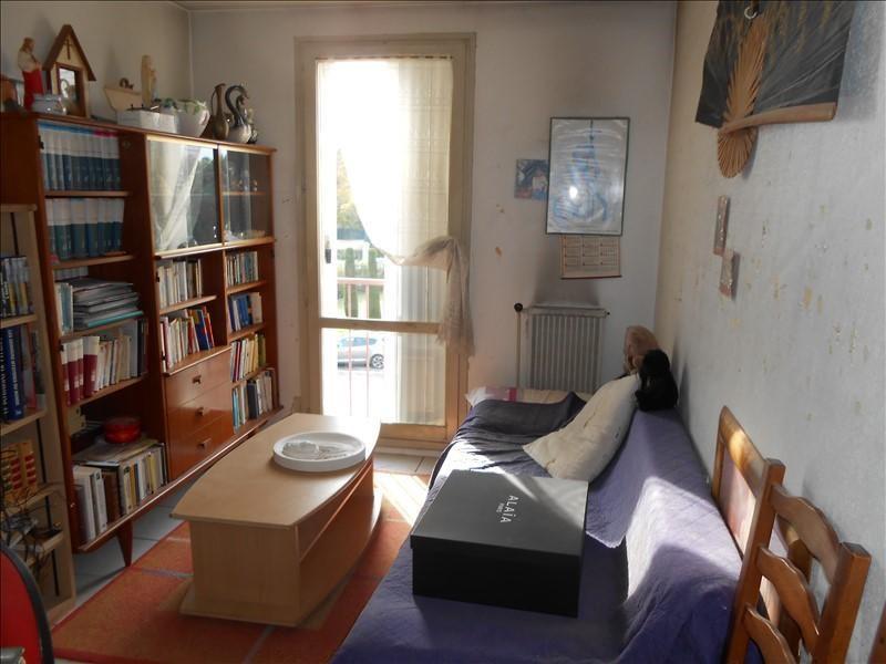 Продажa квартирa Juan les pins 201400€ - Фото 1