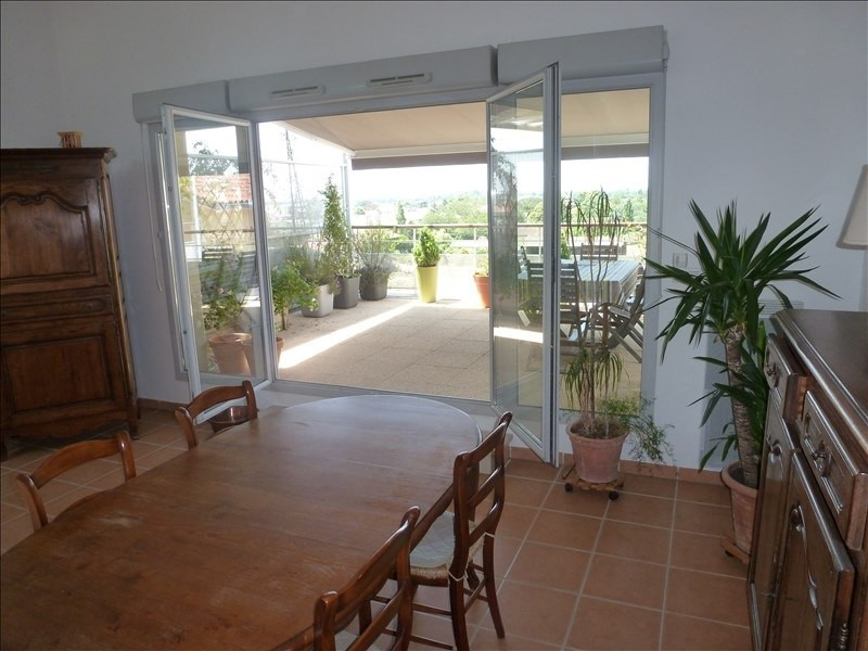 Vente appartement Aucamville 290 000€ - Photo 5