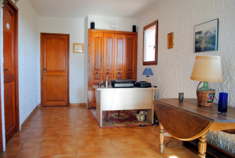 Vente de prestige maison / villa Montauroux 688000€ - Photo 32