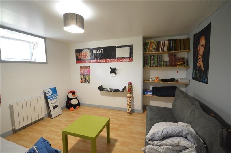 Vente maison / villa Pont croix 229240€ - Photo 8