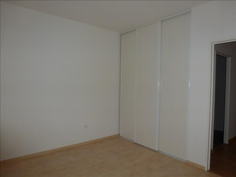 Location appartement Chatellerault 855€ CC - Photo 6