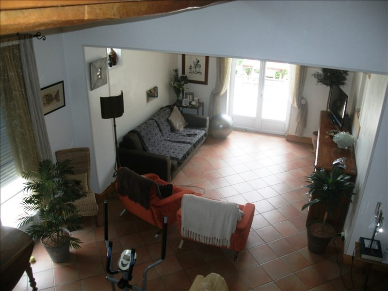Vente maison / villa Perigueux 305 000€ - Photo 2