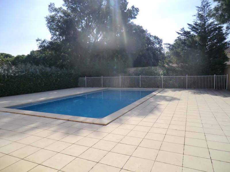 Produit d'investissement appartement Sorgues 88500€ - Photo 2