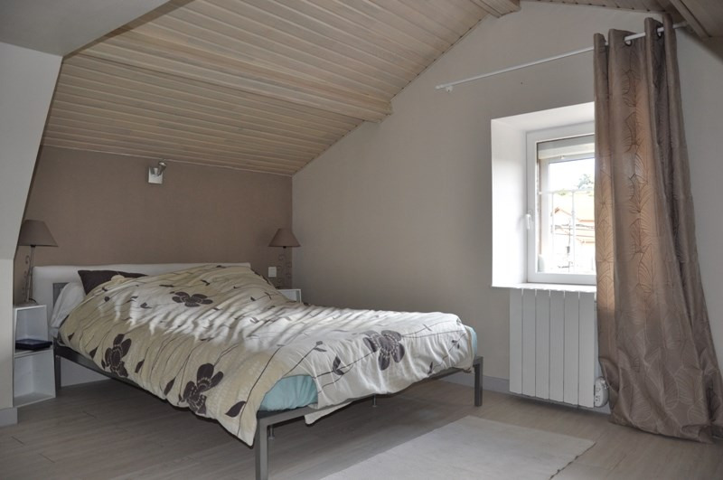 Vente maison / villa Gleize 210000€ - Photo 13