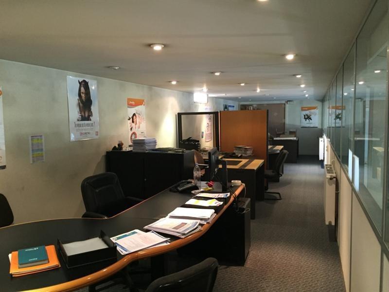 91 bar le bureau le havre location bureaux le havre le. Black Bedroom Furniture Sets. Home Design Ideas