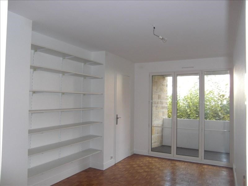 Vente appartement Le perreux sur marne 399 900€ - Photo 6