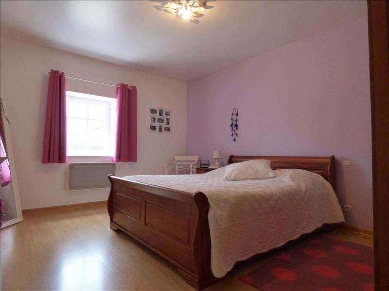 Vente de prestige maison / villa Annecy 875000€ - Photo 5