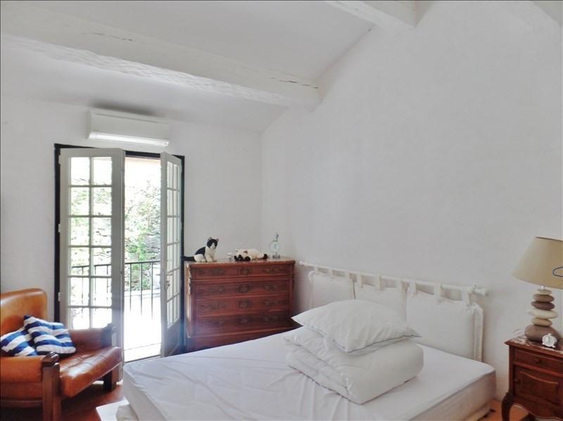 Vente de prestige maison / villa La ciotat 640000€ - Photo 9