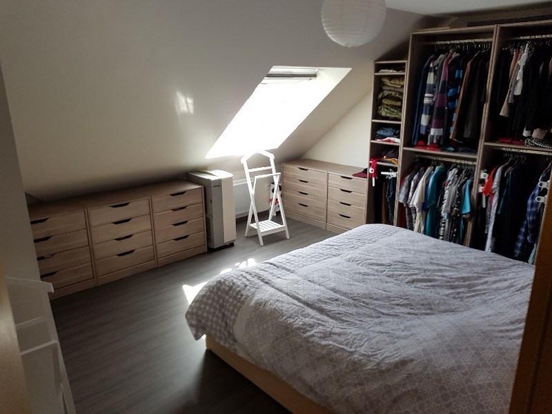 Vente appartement Colmar 255000€ - Photo 5
