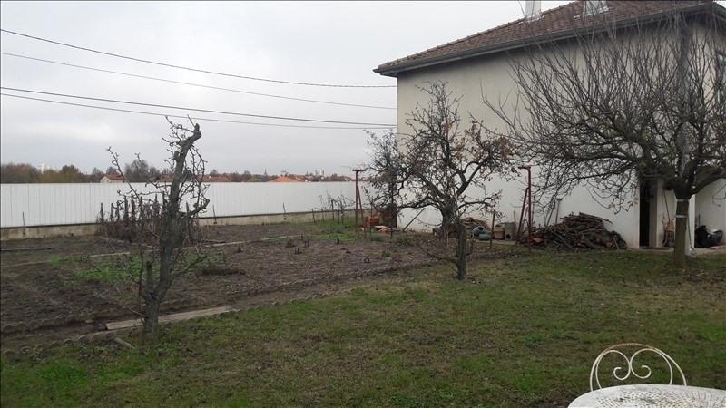 Vendita casa Le coteau 173000€ - Fotografia 8