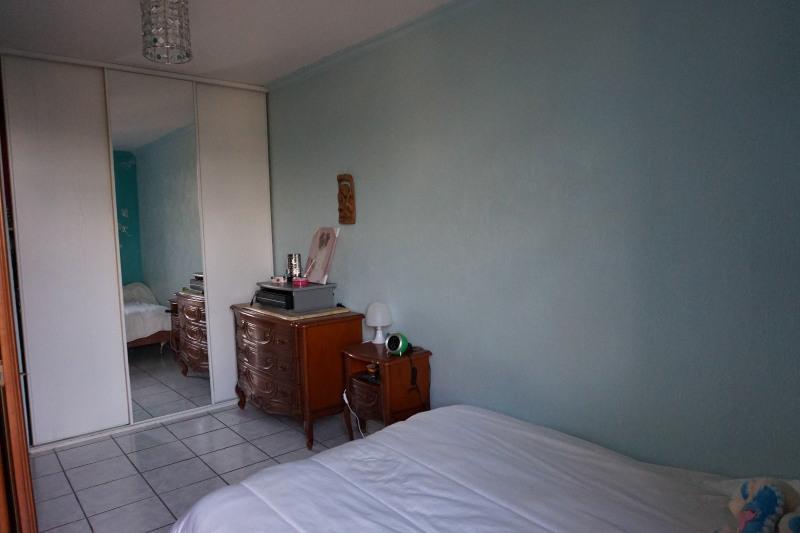 Venta  apartamento La seyne sur mer 178000€ - Fotografía 5