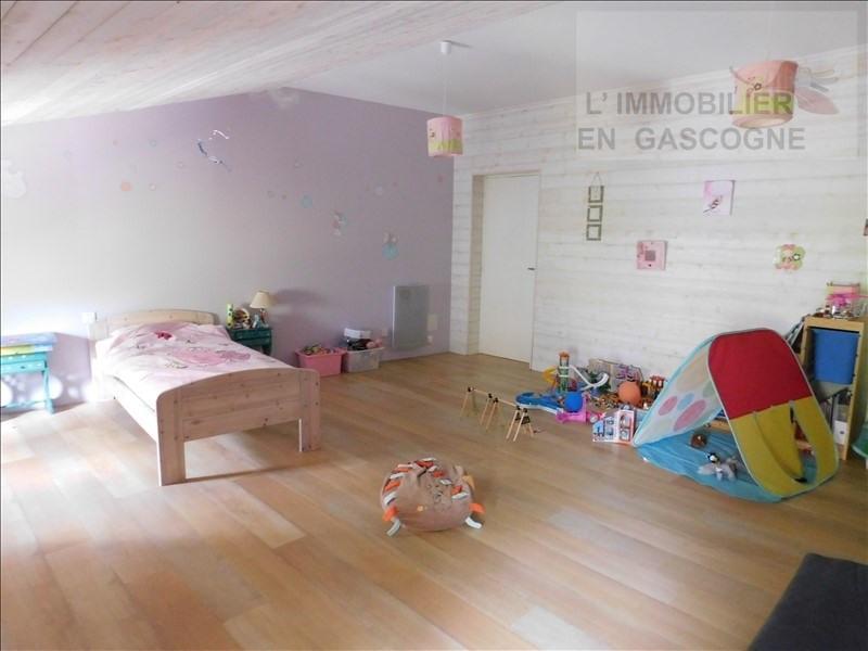 Vente maison / villa Auch 254000€ - Photo 5