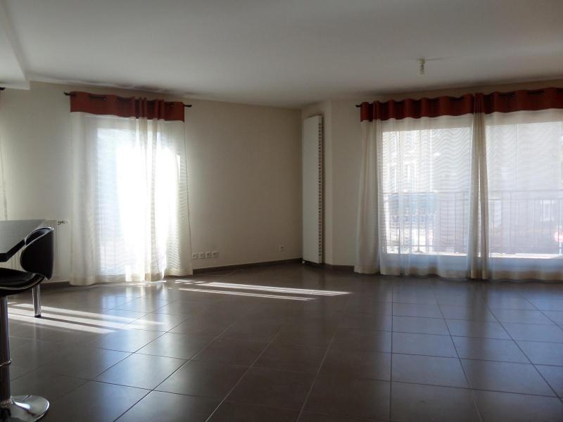 Location appartement Dijon 880€ CC - Photo 4