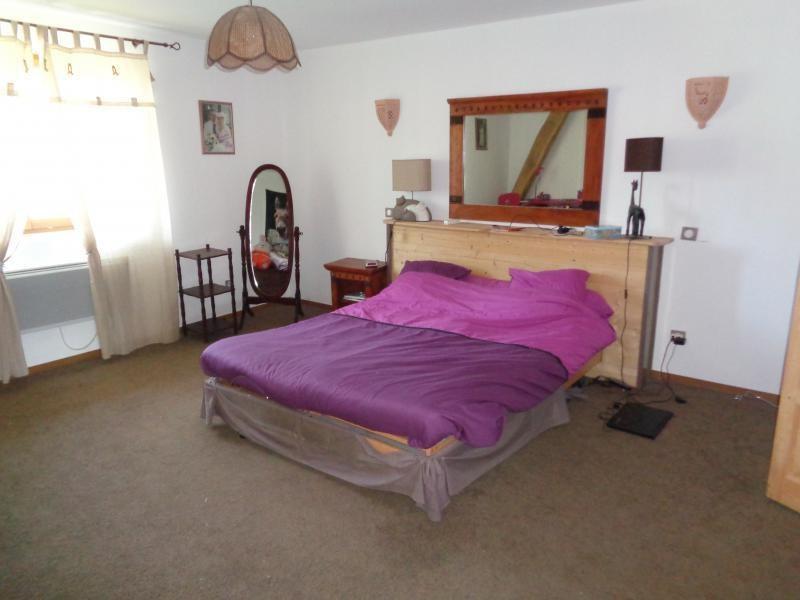 Sale house / villa Limoges 265000€ - Picture 8
