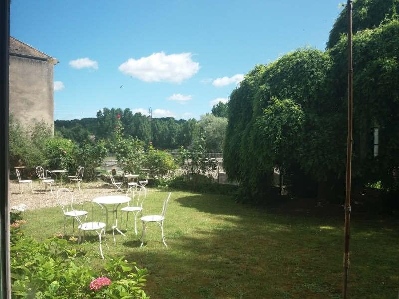 Vente de prestige maison / villa Moret sur loing 852000€ - Photo 2