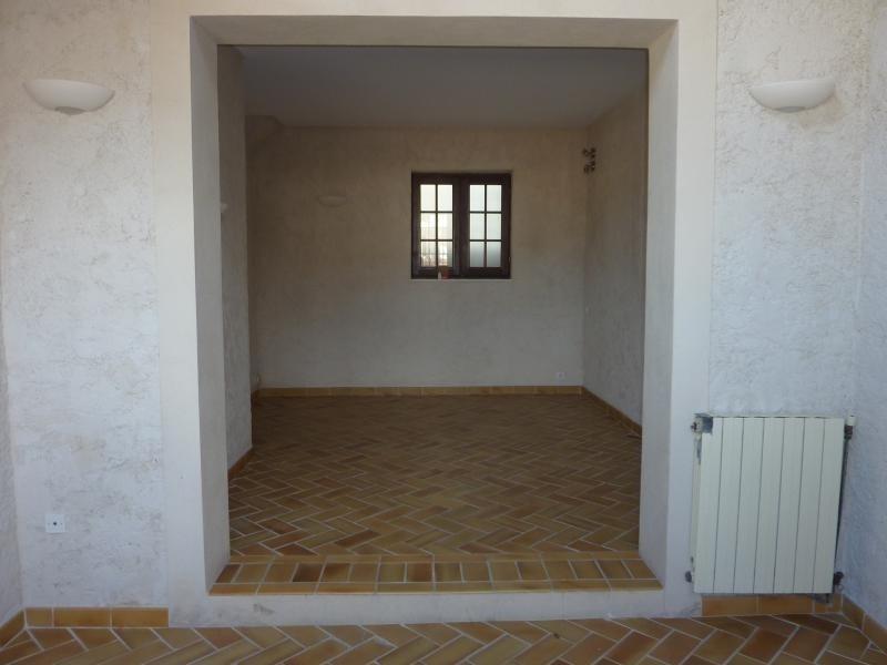 Alquiler  casa Marseille 6ème 1132€ CC - Fotografía 5