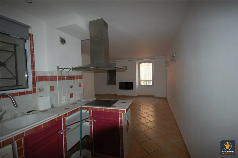 Sale building Frejus 630 000€ - Picture 3