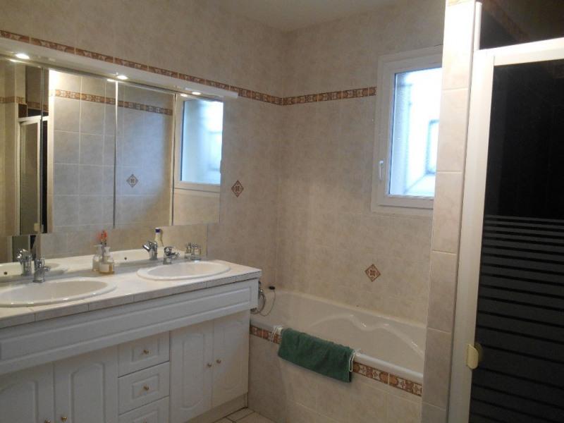 Sale house / villa La brede (secteur) 432000€ - Picture 8