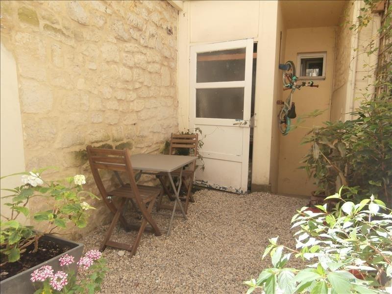 Sale house / villa Caen 236000€ - Picture 4