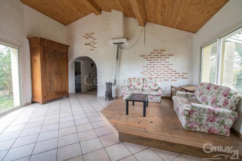 Vente maison / villa Fonsorbes 297000€ - Photo 3